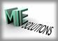 Logo for MIE Solutions'