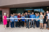 Sovereign Health Palm Springs Ribbon Cutting Ceremony'