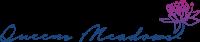 Queens Meadows a Resort in Ranikhet Logo