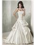 Logo for Discount wedding dresses'