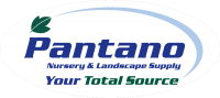 Pantano Power Equipment
