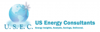 US Energy Consultants