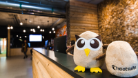Esanosys Joins the Hootsuite Partner Program