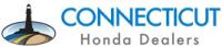 Connecticut Honda Dealers Logo