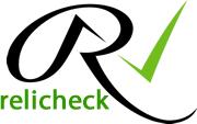 ReliCheck Online Surveys'