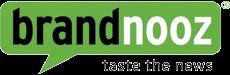 Brandnooz Media GmbH'