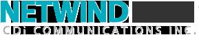 Logo for Frank Pines'