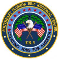 Southeast Florida EB-5 Regional Center Logo