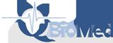 Company Logo For Q BioMed Inc.'