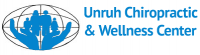 Unruh Chiropractic & Wellness Center Logo