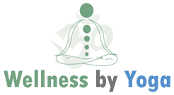 Wellness By yoga'