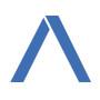 SPARTAN Boxers Logo
