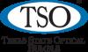 Company Logo For Texas State Optical - Humble'