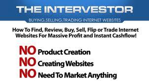 The Intervestor'
