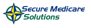 Secure Medicare Solutions'