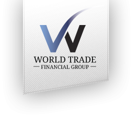 World Trade Financial Group'