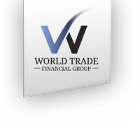 World Trade Financial Group