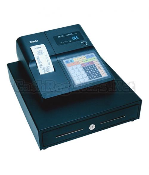 SAM4s ER-265 Cash Register'