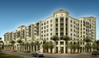 GMI Real Estate Presents Merrick Manor in Coral Gables