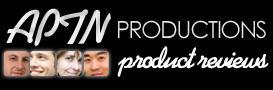 APTN Productions'