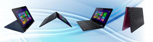 best windows 10 laptop'