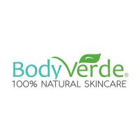 BodyVerde Logo