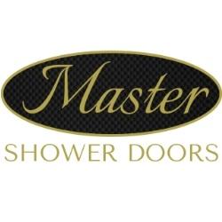Master Shower Doors'