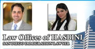 Hasbini Law Firm'