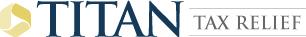 Titan Tax Relief'