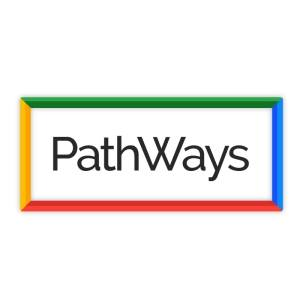 Company Logo For Pathways'