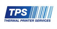 Thermal Printer Services Ltd Logo