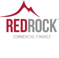 Redrock Commercial Finance Ltd Logo