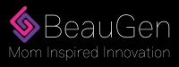 BeauGen, LLC Logo