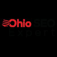 Ohio SEO Expert Logo