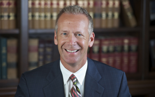 Jeffrey Cutler Attorney'
