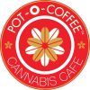 Pot-O-Coffee