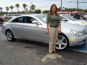 Used Cars Jacksonville FL'