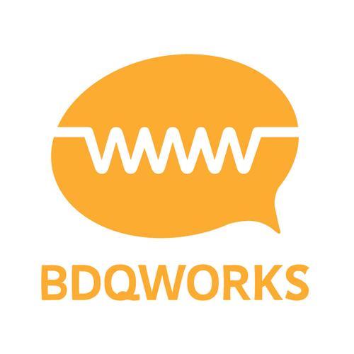 BDQWorks'