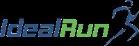 IdealRun Logo