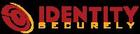 IdentitySecurely.com Logo