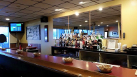 Stucky's Bar and Grille