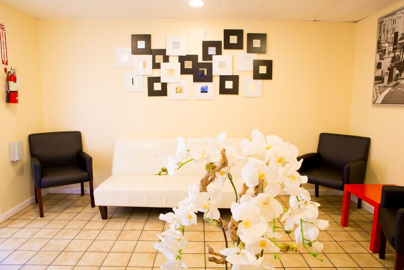 Walk-in Clinic Los Angeles