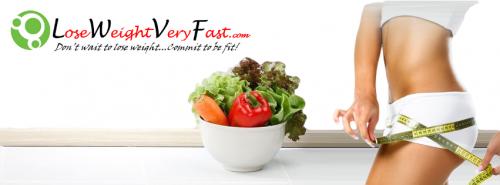 LoseWeightVeryFast.com'