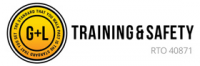 G&L Training & Safety