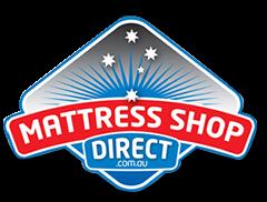 Mattress Shop Direct'
