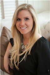 Taylor Corey Named One of Coldwell Banker's Top 20'