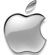 Mac Video Converter'