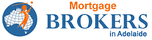 Mortgage Brokers in Adelaide'