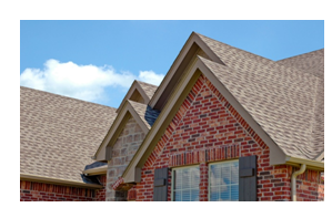 Bay to Bay Roofing Wins Best of 2015 Award'