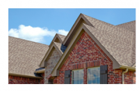Bay to Bay Roofing Wins Best of 2015 Award